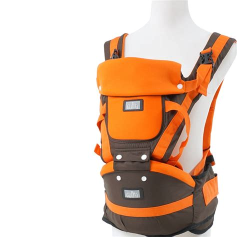 baby carrier seat belt 3 in 1 baby carrier baby hip seat with belt shoulders