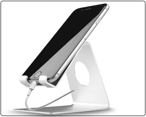 best iphone desk stand best station for iphone 7 plus iphone 7 styles
