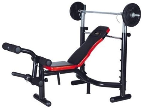 where to buy bench press bench press weight bench sg310 price review and buy in