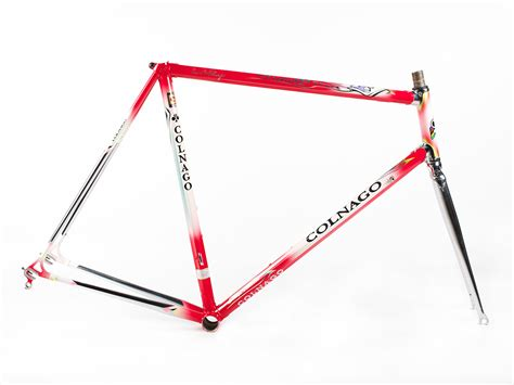 1900 Home Decor brick lane bikes the official website colnago master