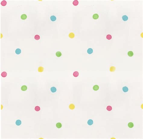Polka Dot Stickers For Walls hoopla dot spot dotty polkadot childrens bedroom 10m
