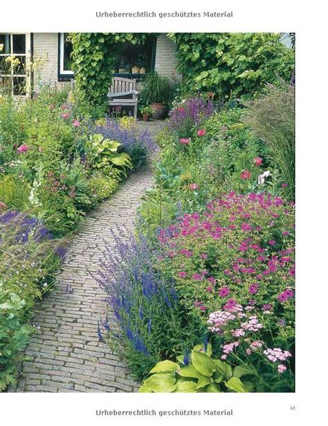 Garten 20 Qm Gestalten by 50 Kleine G 228 Rten 20 Bis 150 Qm Das Ideenbuch