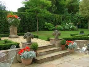 Home Gardens Ideas Fresh Home Garden Decoration Ideas Gallery Ideas 4440