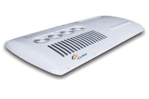 Mini Klimaanlage Auto by Mini Car Air Conditioner 24v 12v Quzhoukuihua