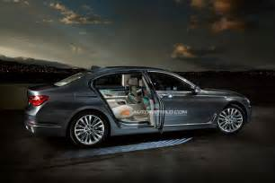 2016 bmw 7 series photos leak on the web