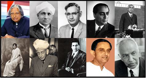 top  indian scientists   inventions thousand miles  magazine
