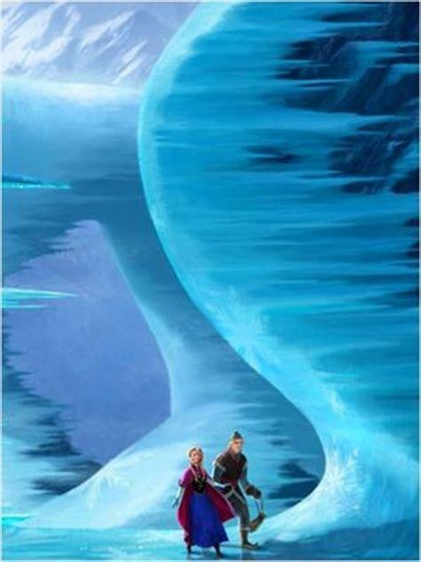 frozen la reine des neiges 2013 affiche et photos frozen la reine des neiges 2013