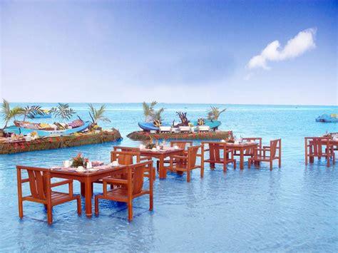 best fiji resort warwick fiji resort spa fiji resort accommodation