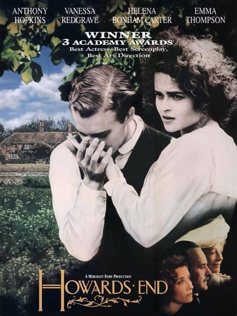 howards end howards end 1992 rotten tomatoes