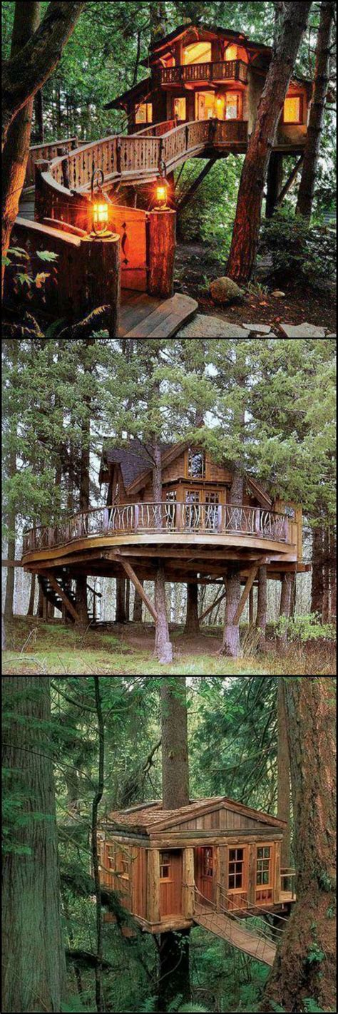adult tree house plans best 25 treehouses ideas on pinterest treehouse ideas tree houses and tree house