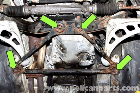 small engine maintenance and repair 2004 bmw 3 series regenerative braking bmw e46 splash shield and plate removal bmw 325i 2001 2005 bmw 325xi 2001 2005 bmw 325ci