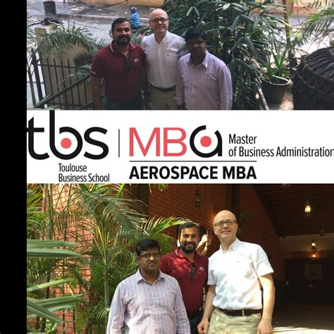 Aerospace Mba by Aerospace Mba In Bangalore Meeting With Alumni And