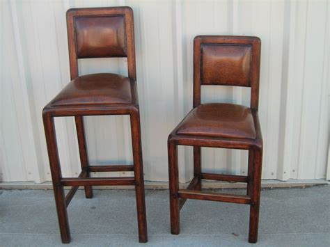 Marlow Nailhead Counter Stool by Inch Bar Stools Walmart Backless With Looking