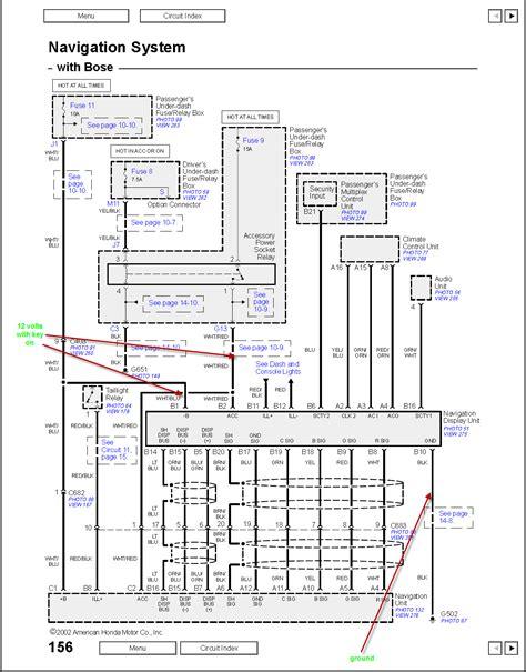 saturn sky wiring diagram subaru baja wiring diagram