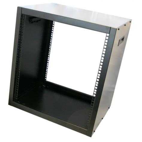 19 Inch Rack Cabinet 10u 19 inch rack cabinet 535mm allmetalparts