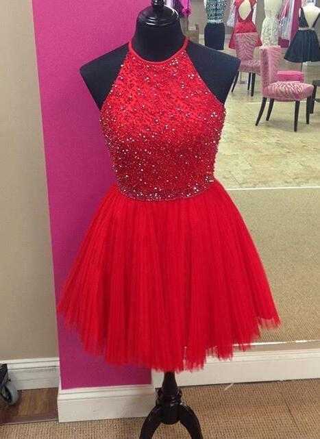 red homecoming dressshort prom dressgraduation party dresses homecoming dresses  teens
