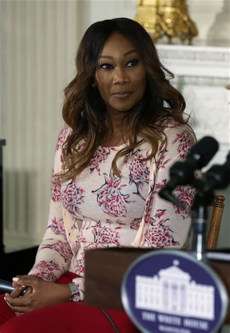 yolanda house music yolanda adams photos michelle obama hosts musical workshop at the white house 33