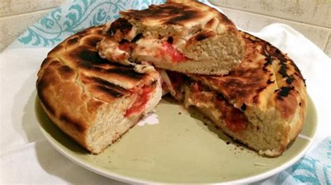 cottura pane fatto in casa 10 ricette di pane fatto in casa senza cottura in forno