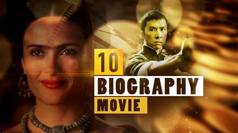 Biography Movies On Youtube | top 10 biography movies part 2 quick up movie youtube