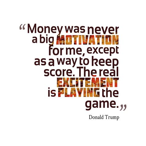 money quotes gangster money quotes quotesgram