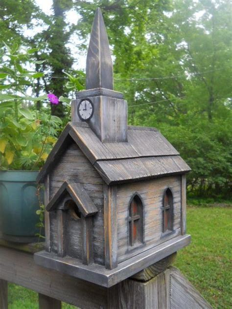 building bird houses best 25 birdhouses ideas on pinterest building bird