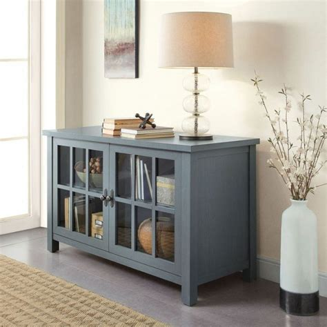 best media cabinets popular interior best of small media cabinet with glass