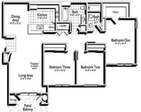 the crossing at montague milpitas ca apartment finder