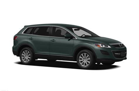 manual repair autos 2011 mazda cx 9 interior lighting service manual old car owners manuals 2011 mazda cx 9 parking system service manual pdf 2011