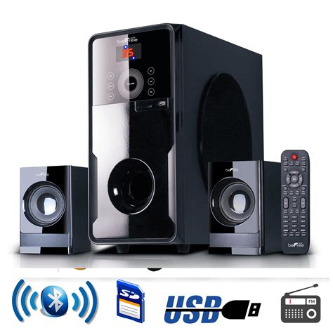 ori systems price wholesale products at the lowest prices