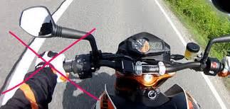 Motorrad Geht Aus Beim Runterschalten by Schalten Ohne Kupplung Wolfs Website 252 Ber