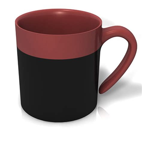 modern mug modern coffee mugs designs