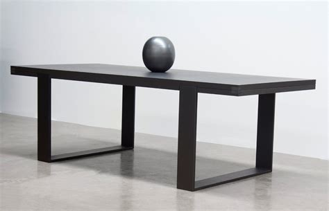 tisettanta tavoli tavolo allungabile scontato 9763 tavoli a prezzi scontati