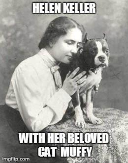 Helen Keller Biography In Chinese | chinese eyewear rebrn com