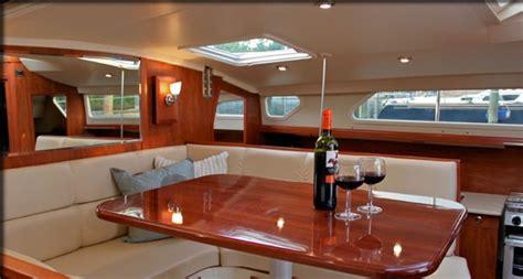 gemini catamaran interior catamaran gemini and interiors on pinterest