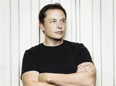 elon musk birthday happy birthday elon musk entrepreneur engineer risk taker