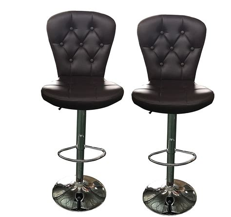 wheeled bar stools wheel tough bar stools tags garage bar stools