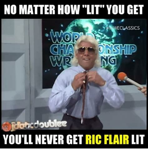 Ric Flair Memes - funny ric flair memes of 2017 on sizzle rick flair