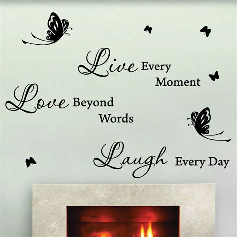 live laugh love wall decor love wall decor different d 233 cor with live laugh love