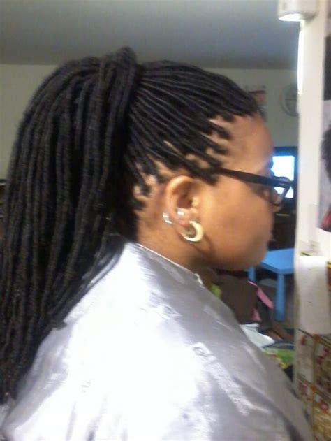 loc extensions with human hair new jersey finished human hair loc extensions 175 loc extensions