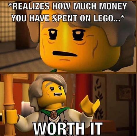 Funny Lego Memes - 25 best ideas about ninjago lego sets on pinterest lego