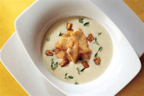 cucinare la trota salmonata ricetta crema con trota salmonata la cucina italiana
