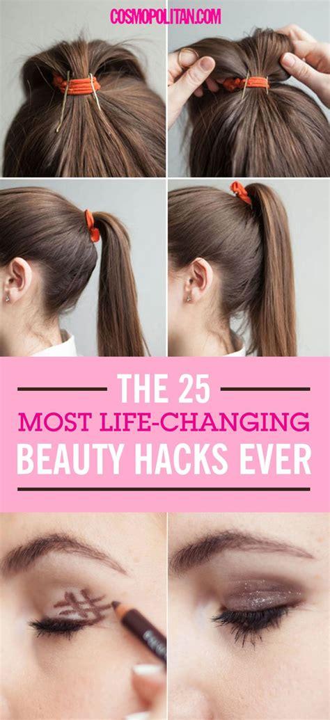 Eyeshadow Hack 25 best ideas about avon eyeliner on makeup