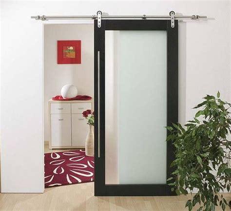 barn door ideas for bathroom modern interior barn door designs interior exterior