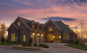 homes for nashville tn great custom home building ideas at charity tour of homes