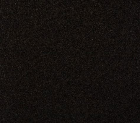 absolute black granite slabs tiles and cut to size