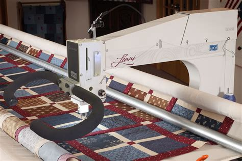 Apqs Giveaway - what is the difference between the 5 apqs longarm quilting machines apqs