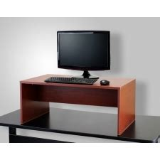 stand up desk add on best desktop standing desk converters and stand up add on