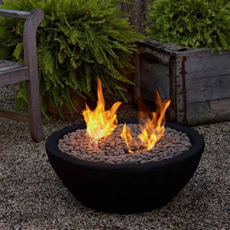 Gel Firepit Real Hton Gel Fuel Fireplace Wayfair Falling For Autumn