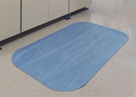 hog heaven marble top indoor anti fatigue mat 5 8