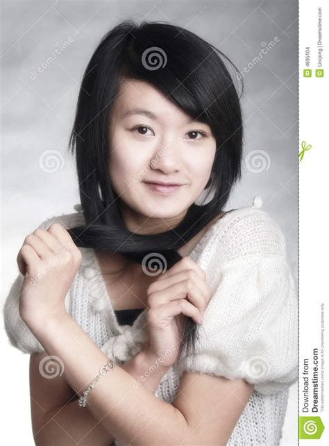 who is the asian oriental girl in the liberty mutual insurance tv commercial chinese girl stock photo image of city female cover